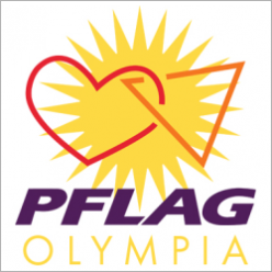 cropped-PFLAG-OlympiaLogo-whiiteBG-bordered.png