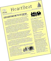 pflag-olympia-heartbeat