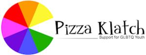 pizzklatclogo