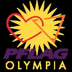 PFLAG Olympia